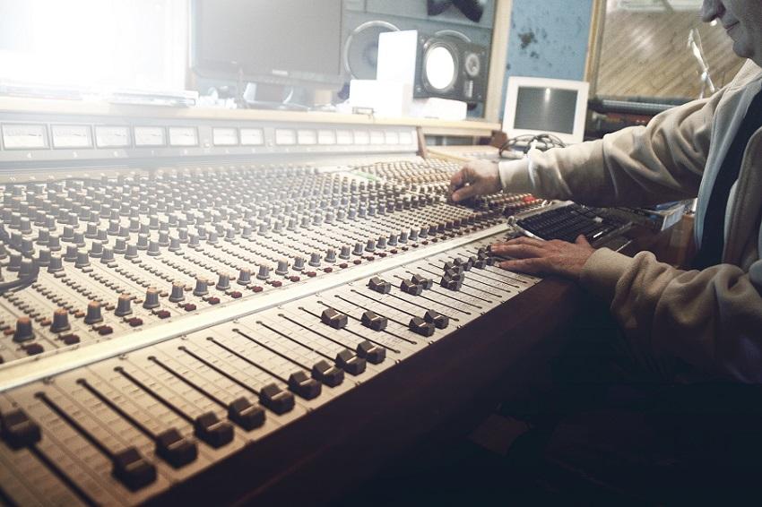 Comment faire la promotion de sa musique ?