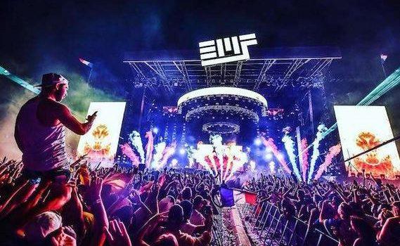 Les meilleurs festivals de musique en France