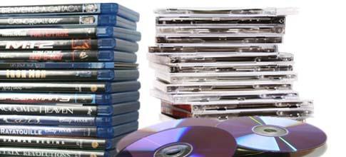 Acheter moins cher ses jeux vidéo