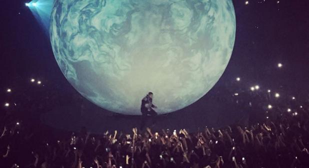 Comment trouver des lieux pour faire ses concerts ?