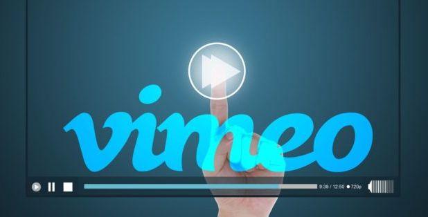 Vimeo : un site pratique pour télécharger des vidéos