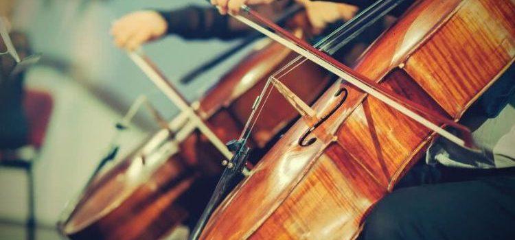 Pourquoi, quand et qui peut souscrire à une assurance instrument de musique ?