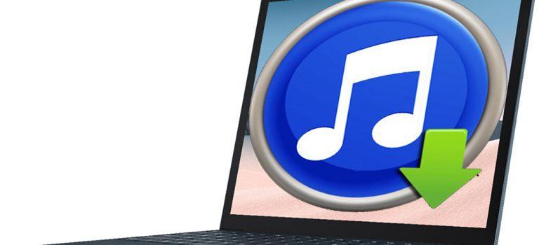 2 sites à utiliser pour le téléchargement de vos musiques
